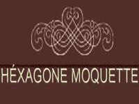 logo-Hexagone Moquette | Pose - Revêtement - Nantes - Saint Nazaire