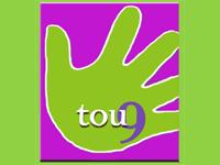logo-Tou9 | Peintre - Décorateur Nantes