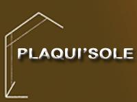 logo-Plaqui'sole | Isolation  - Cloison Sèche - St Sébastien Sur Loire