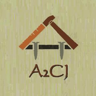 logo-A2CJ | Couvreur - Charpentier Rochefort-sur-Loire