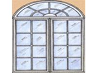 logo-JG Menuiserie | Menuisier Nort sur Erdre