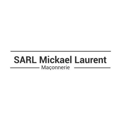 logo-Mickaël Laurent | Maçon Guérande