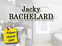 logo-Bachelard Jacky | Menuisier - Ébéniste - Héric