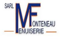 logo-Fonteneau Menuiserie | Terrasse bois St Aignan de GrandLieu