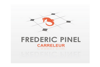 logo-Pinel Frédéric | Plâtrier Orvault