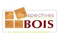 logo-Perspectives Bois | Menuisier Château-Thébaud