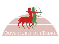 logo-Ouvertures de l'Erdre | Menuisier La Chapelle sur Erdre
