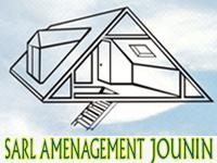 logo-Amenagement Jounin | Menuisier Donges