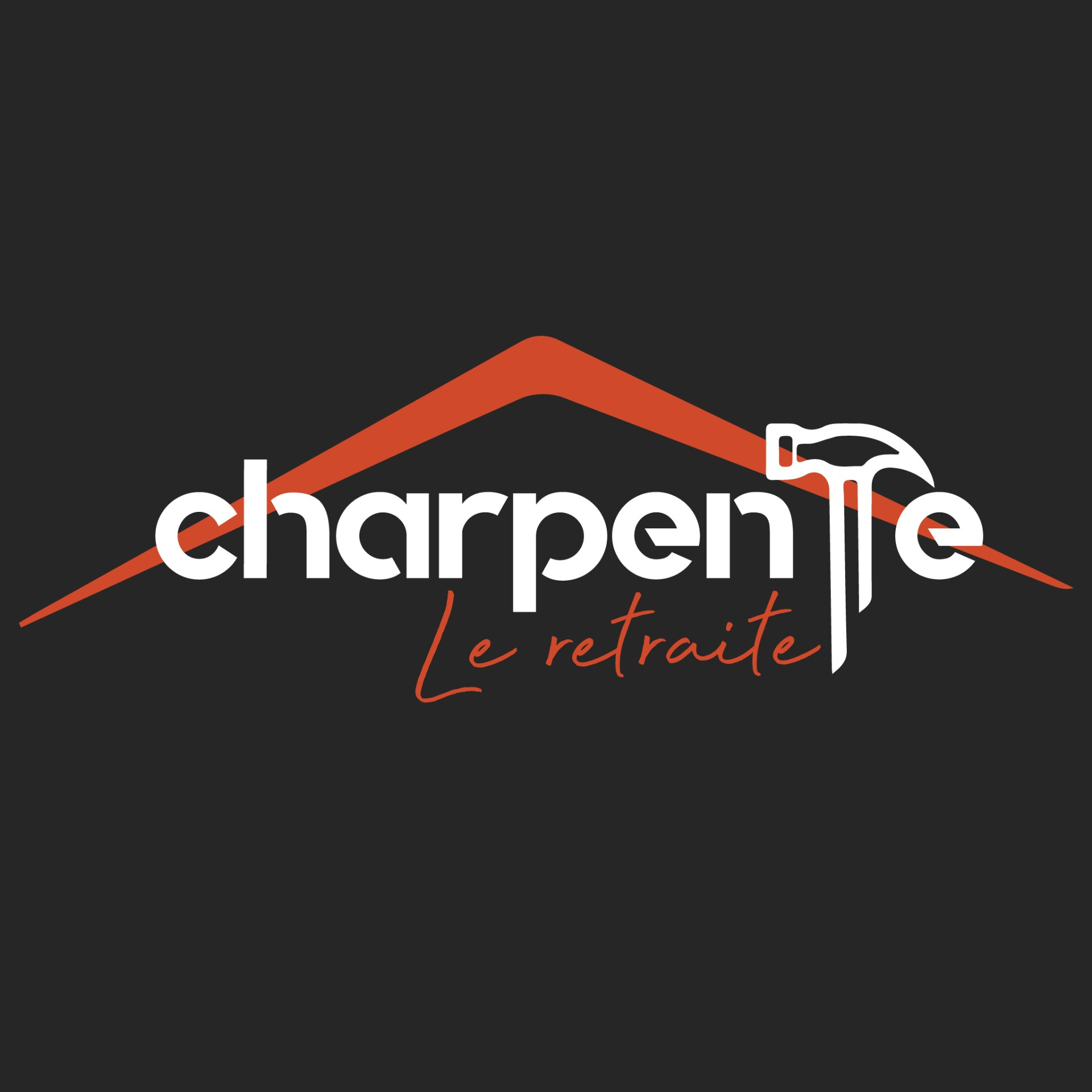 logo-Charpente Le Retraite | Charpente - Menuiserie Vannes - Auray