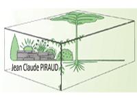 logo-Piraud Jean Claude | Paysagiste St Mars du Desert