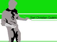 logo-Guerin Christian | Peintre - Pornic - St Brévin les Pins