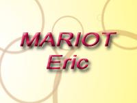 logo-Mariot Eric | Peintre - Décorateur - Rezé