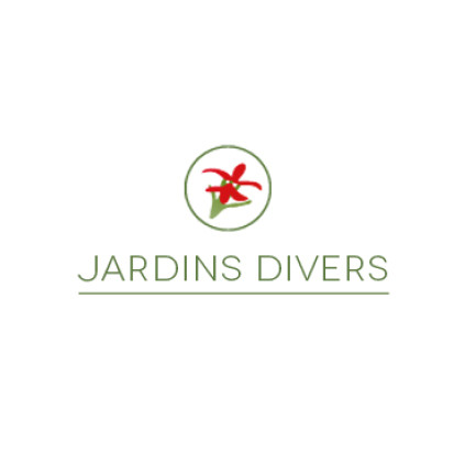 logo-Jardins Divers | Architecte Paysagiste Arzon - Arradon