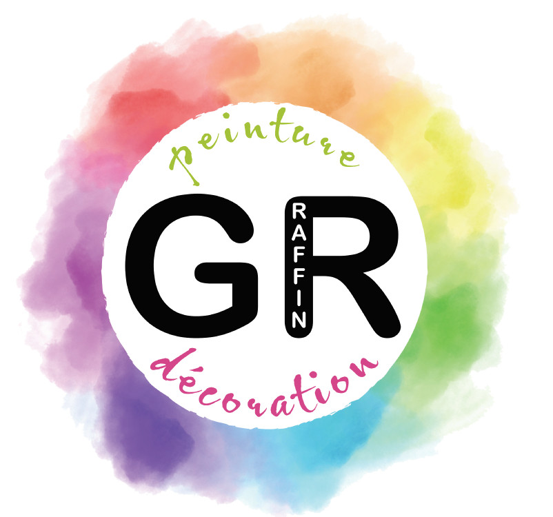 logo-EcoDeco | Peintre - Décorateur Beaulieu-Sous-La-Roche - Challans
