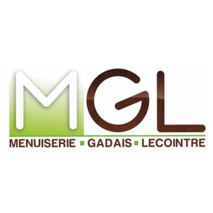 logo-MGL Menuiserie | Artisan Menuisier Montbert