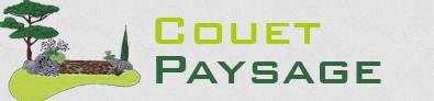 logo-Couet Paysage | Paysagiste - Entretien de jardin - Chalonnes sur Loire