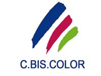 logo-C BIS COLOR | Artisan Peintre Grandchamps-des-Fontaines