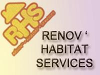 logo-Renov'Habitat Services | Maçon Saffré