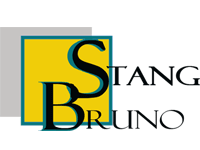 logo-Stang Bruno | Electricien Casson
