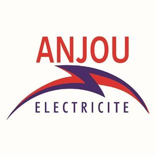 logo-Anjou Électricité Aubin-Grimault   Électricien Saint-Germain-des-Prés