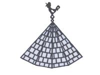 logo-Boivin Norbert | Couvreur - Paimboeuf - Corsept - Saint Viaud