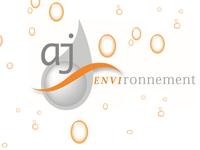 logo-AJ Environnement | Assainissement Individuel Saint Pierre Montlimart