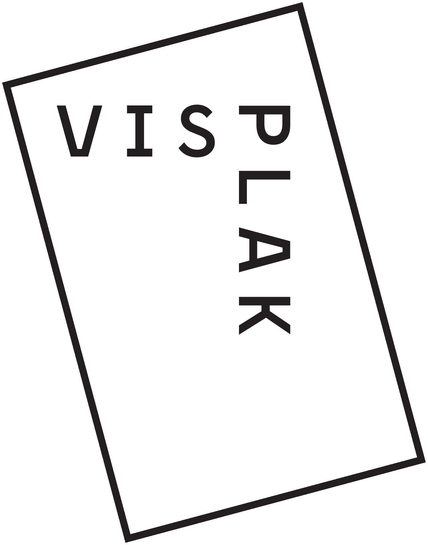 logo-Visplak | Plaquiste - Isolation La Turballe