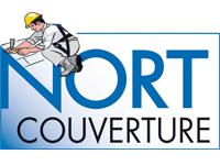 logo-Nort Couverture | Couvreur - Zingueur - Nort sur Erdre