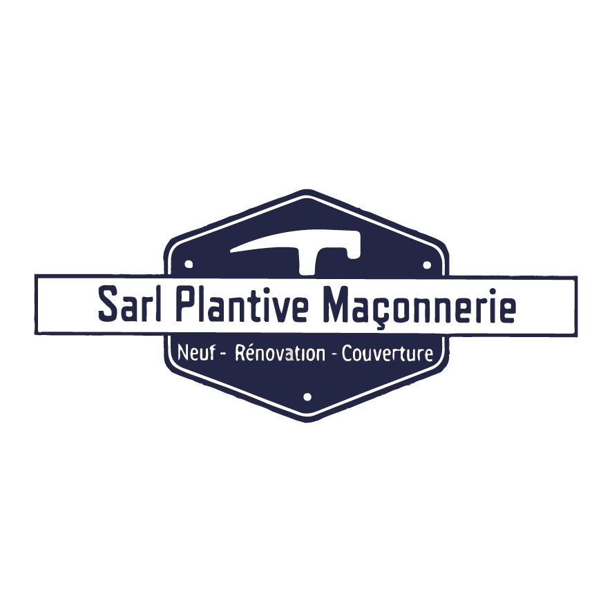 logo-Plantive Maçonnerie | Maçon Challans - Saint-Philbert-de-Grand-Lieu