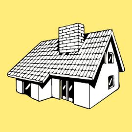 logo-Barbet Pascal | Maçonnerie - Construction Maison- Rénovation - Ancenis