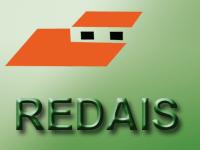 logo-Redais Sarl | Artisan Maçon Treize Septiers