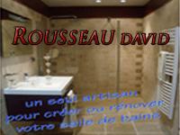 logo-Rousseau David   Plombier Pornic