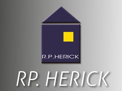 logo-R.P.Herick | Maître d'œuvre St Sébastien sur Loire - Vertou