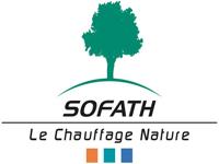 logo-Avril Laurent | Géothermie - Aérothermie Cheméré