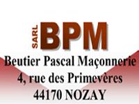 logo-BPM | Maçon - Nozay - Châteaubriant
