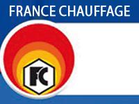 logo-Gouy Gilbert   Électricien - Plombier - Bourneuf en Retz