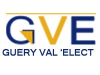 logo-Guerry Val'Elect | Electricité - Chauffage - Climatisation - Vallet