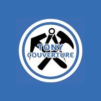 logo-Tony Couverture | Couverture Sévérac