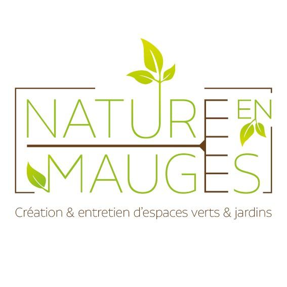 logo-Nature en Mauges | Paysagiste - Entretien de jardin Mauges-sur-Loire