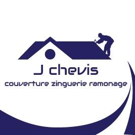 logo-J.CHEVIS | Zingueur - Couvreur Freigné - Vallons-de-l'Erdre