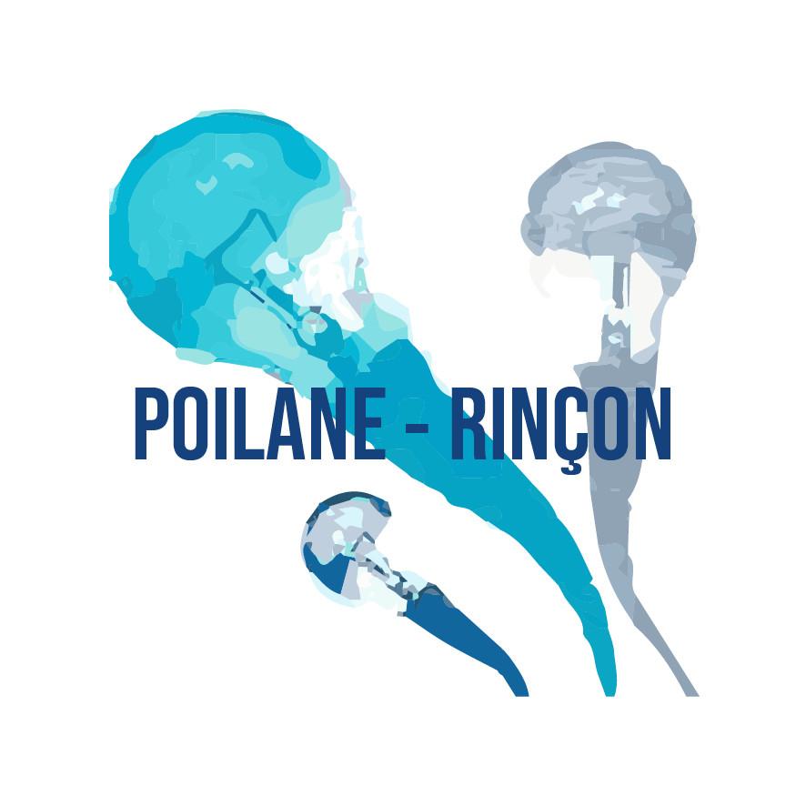 logo-POILANE RINÇON ÉLECTRICITÉ | Électricien Grandchamps-des-Fontaines