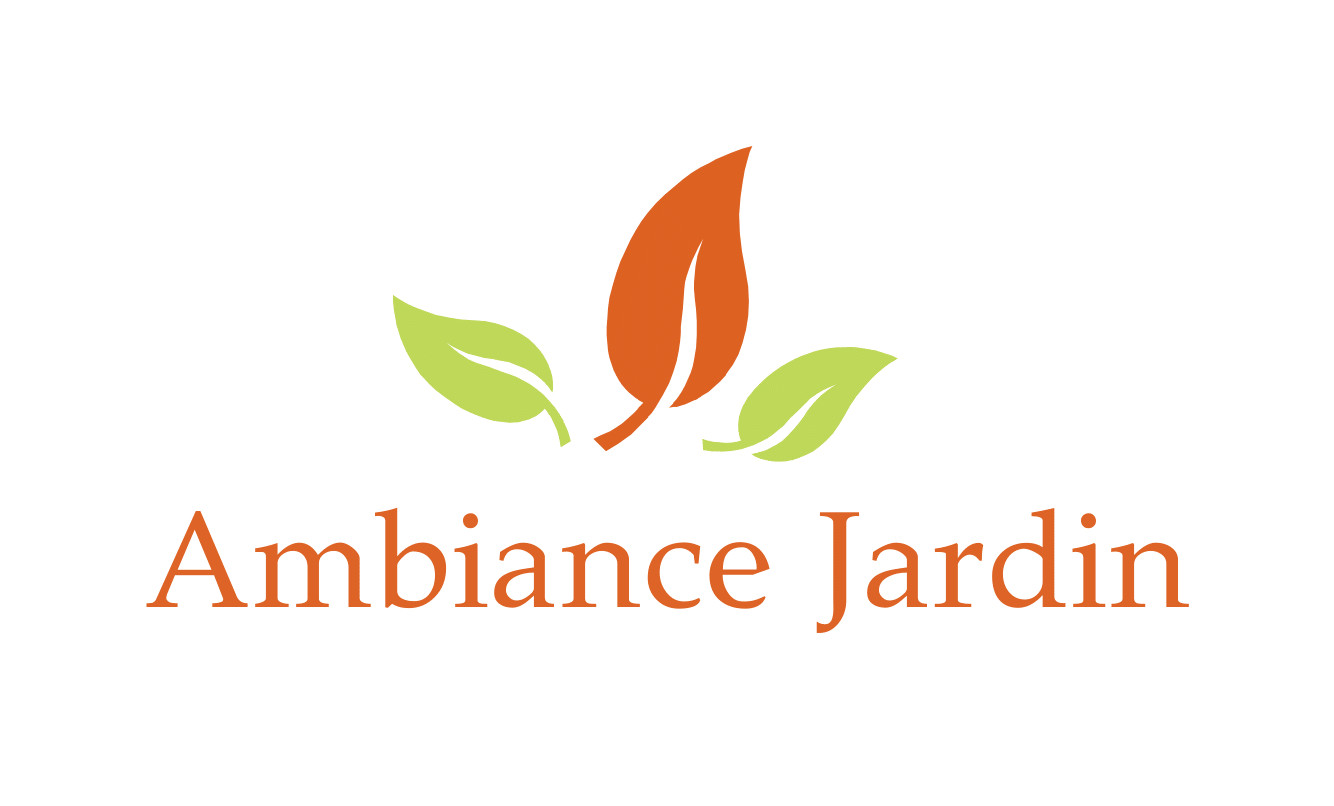 logo-Ambiance Jardin | Paysagiste Challans