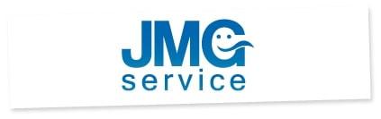 logo-JMG Service | Plombier - Chauffagiste Belligné - Varades