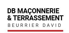 logo-DB Maçonnerie | Maçonnerie Sainte-Maure-de-Touraine - Sepmes