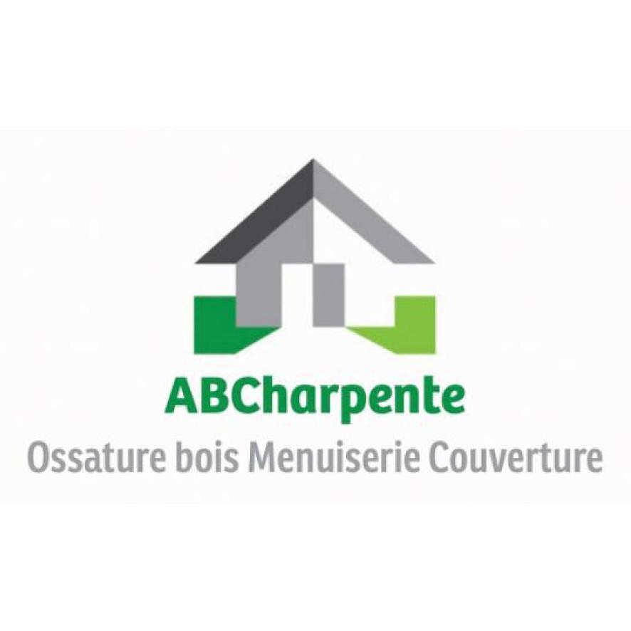 logo-E.I AB Charpente | Charpente  Frossay - Saint-Père-en-Retz