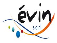 logo-Evin Père et Fils | Plombier Piriac sur Mer - Guerande