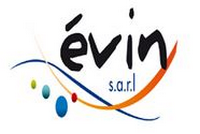 logo-Evin Père et Fils | Chauffagiste - Guérande - Piriac sur Mer