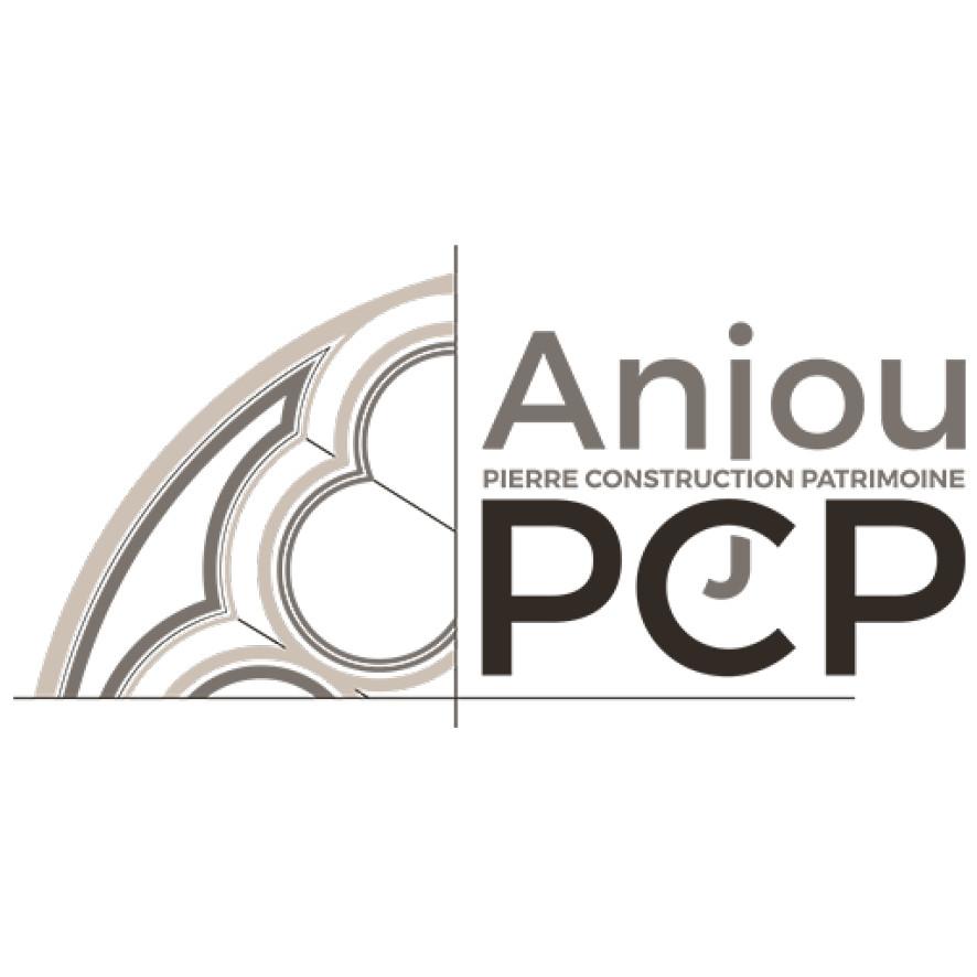 logo-Anjou PCP | Maçon - Taille de Pierre Segré - Ancenis - Vern-d'Anjou