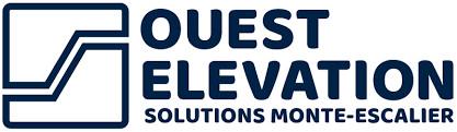 logo-Ouest Élévation | Monte Escalier | Beaupréau-En-Mauge - Montaigu