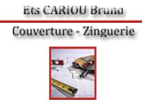 logo-Bruno Cariou | Couvreur Zingueur - Thouaré sur Loire